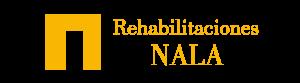 Rehabilitaciones Nala SL